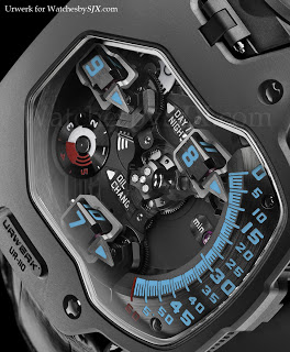 Urwerk-UR-110-AlTiN-for-The-Hour-Glass-close-up