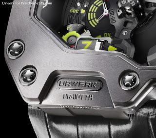 Urwerk-UR-110-TTH-281291