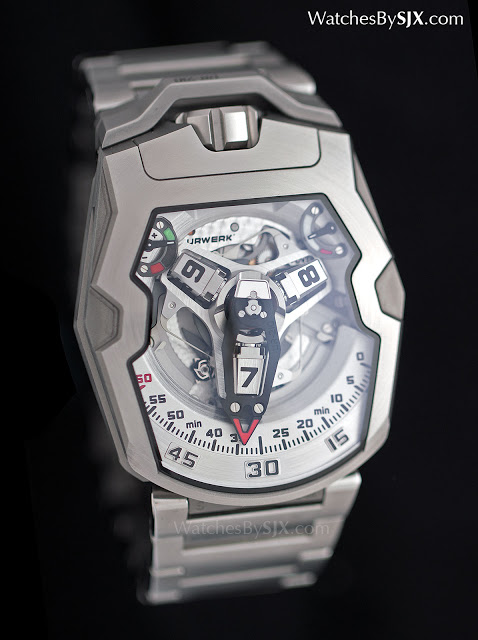Urwerk-UR-210S-Full-Metal-Jacket-2