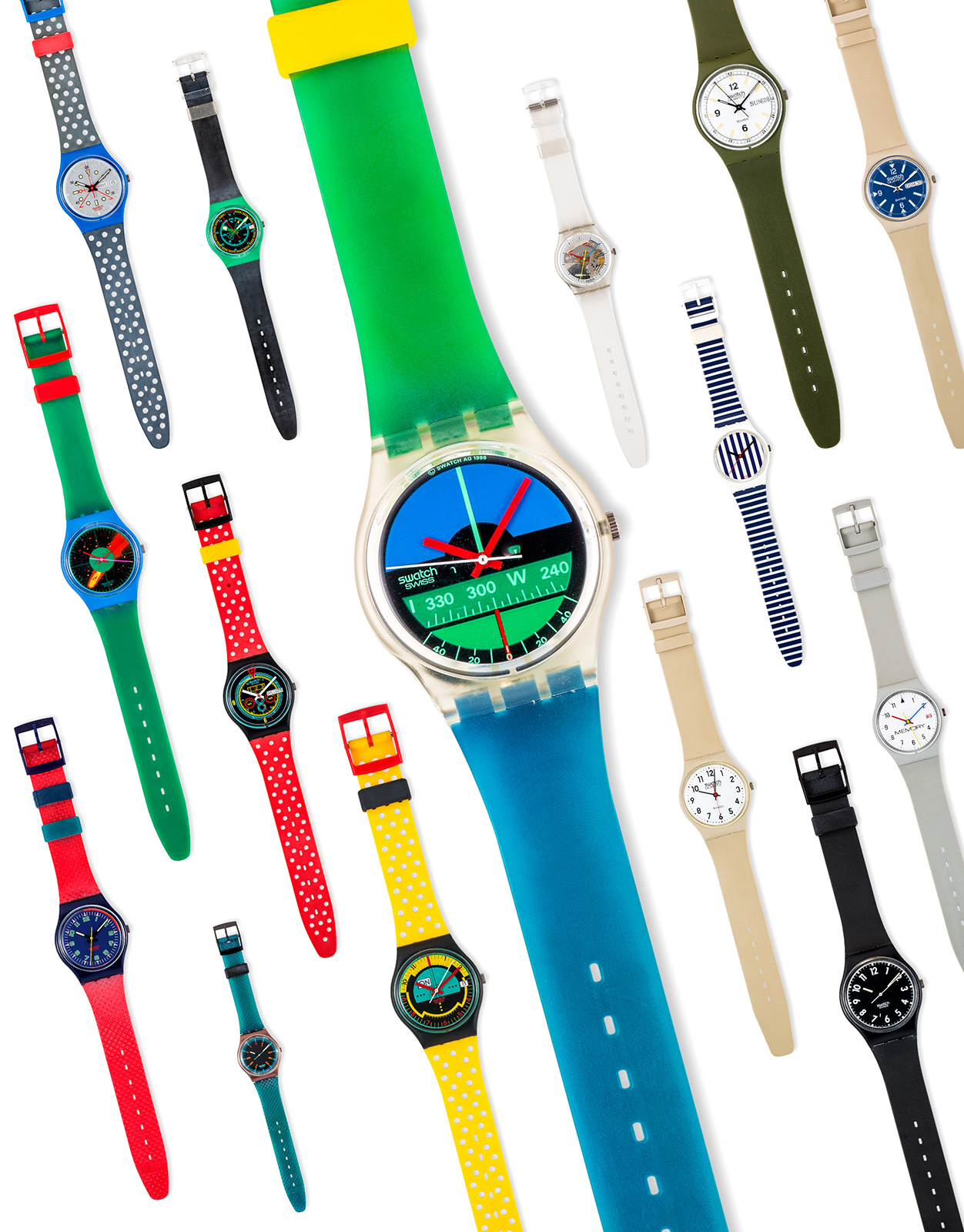 VO_-Swatch-Art_Prototypes2