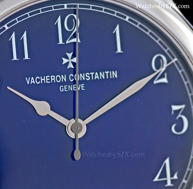 Vacheron-Constantin-ChronomC3A8tre-Royal-1907-Kidz-Horizon-284291
