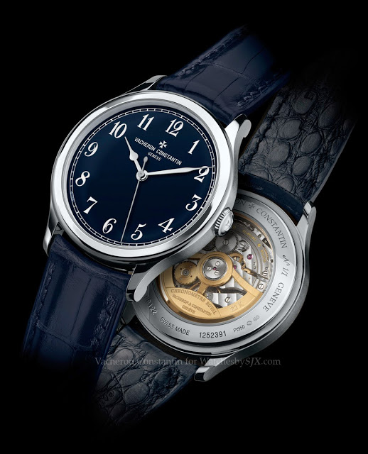 Vacheron-Constantin-ChronomC3A8tre-Royal-1907-blue-enamel-dial-Kidz-Horizon-2013-281291