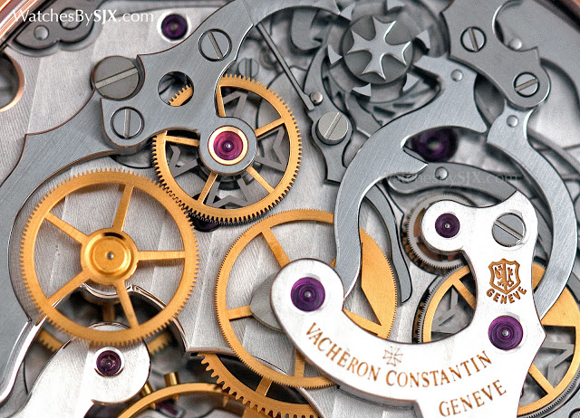Vacheron-Constantin-Harmony-Chronograph-260th-anniversary-12