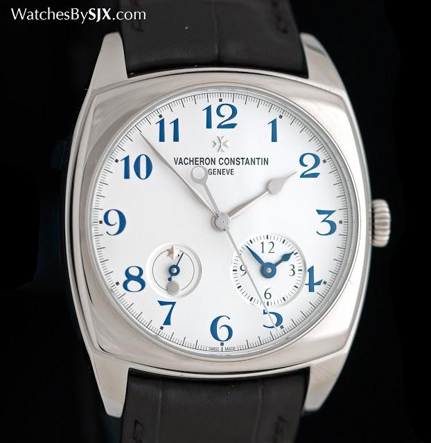 Vacheron-Constantin-Harmony-Dual-Time-1