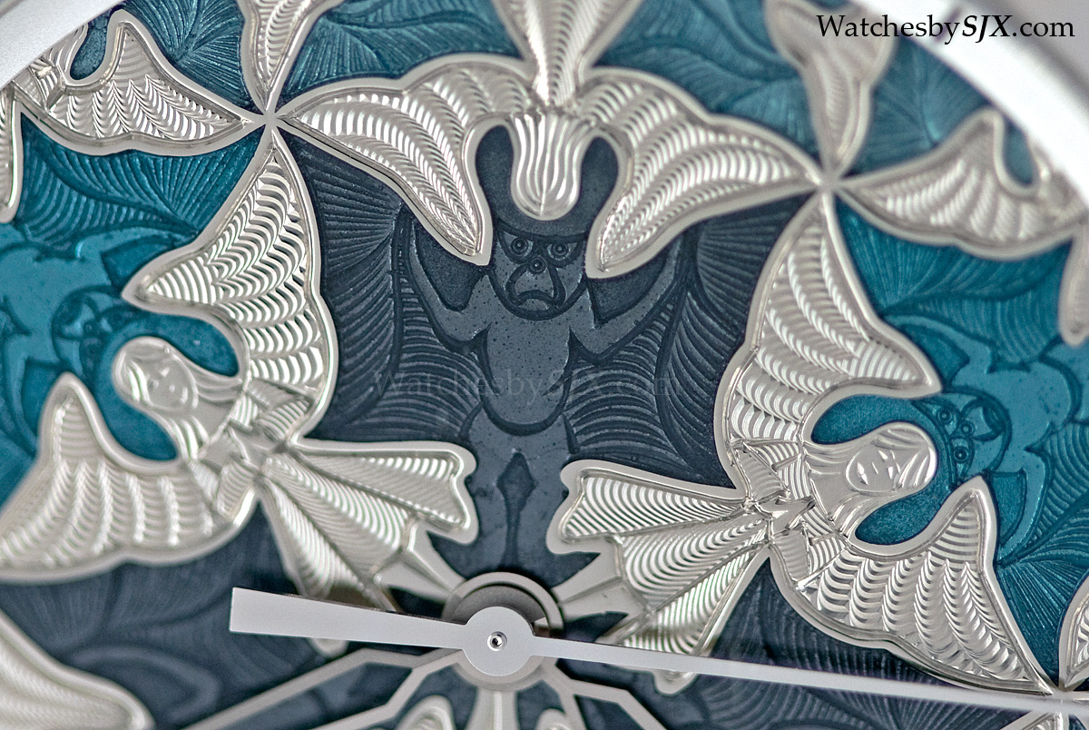 Vacheron-Constantin-MC3A9tiers-d27Art-les-Univers-Infinis-Angel-Watch-283291