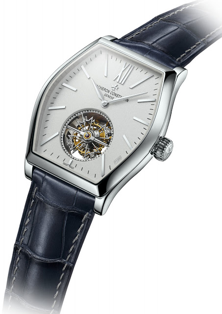 Vacheron-Constantin-Malte-Tourbillon-Collection-Excellence-Platine-283291