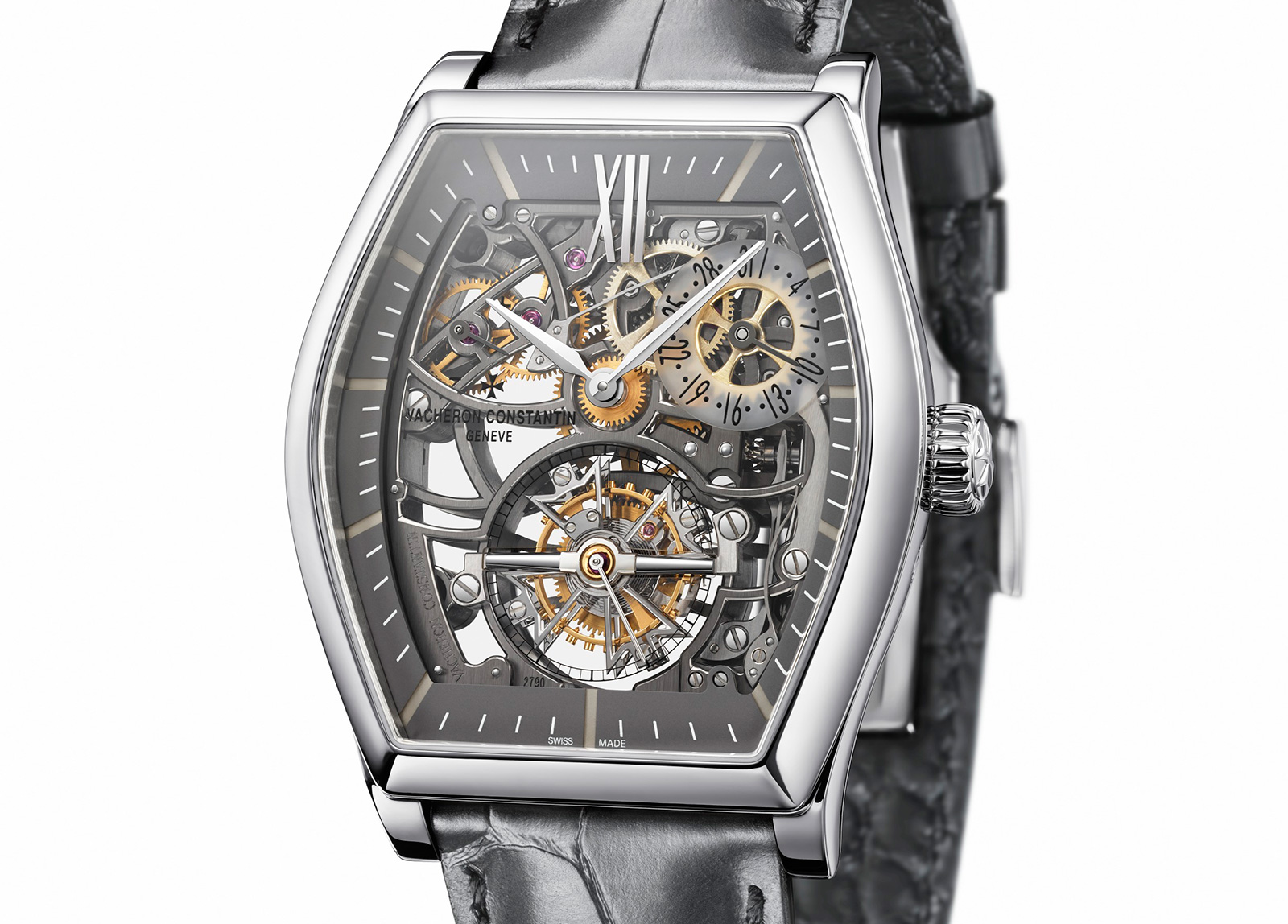 Vacheron-Constantin-Malte-tourbillon-openworked-Singapore-ION-edition-2