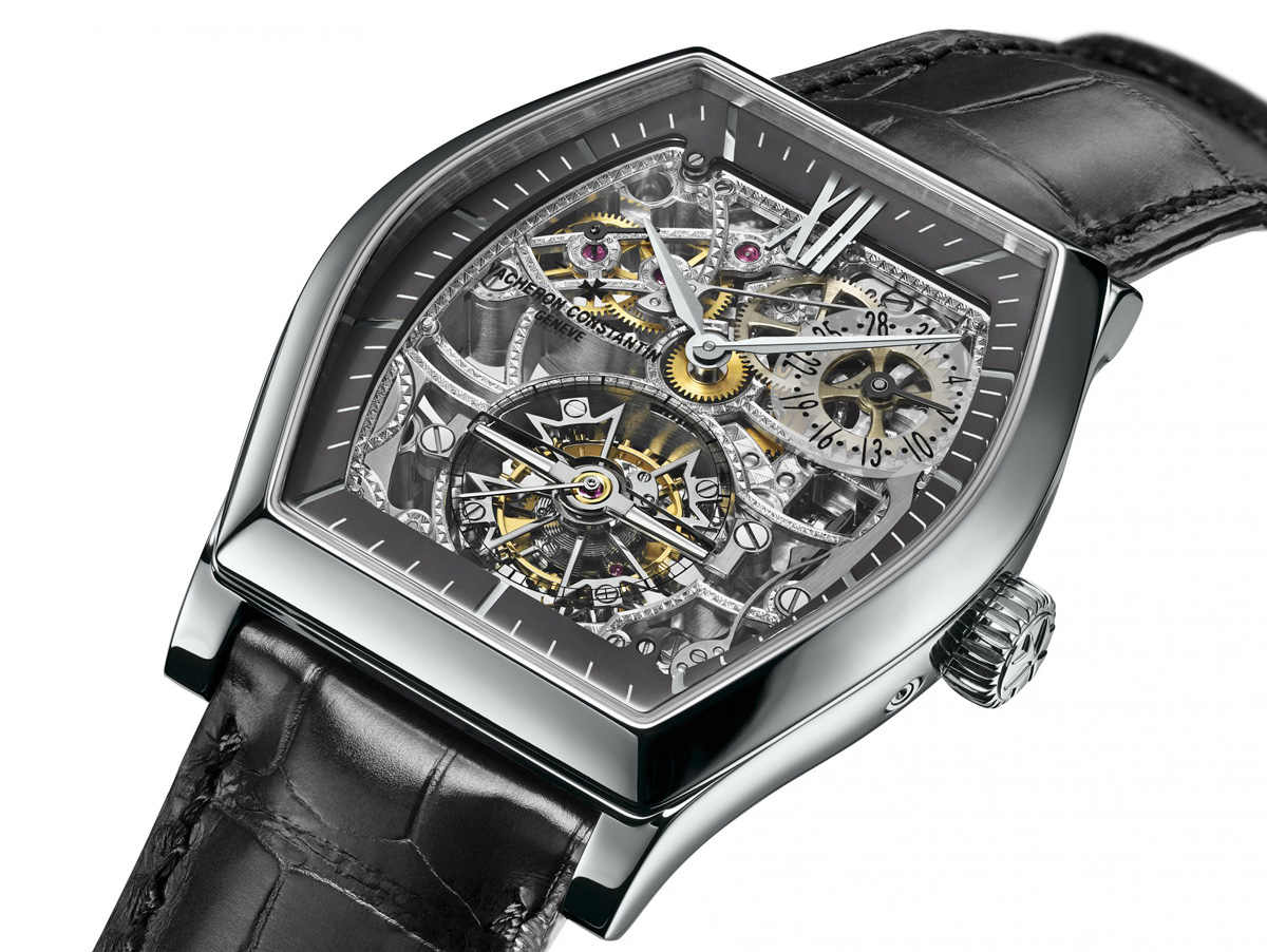 Vacheron-Constantin-Malte-tourbillon-openworked-skeleton-283291