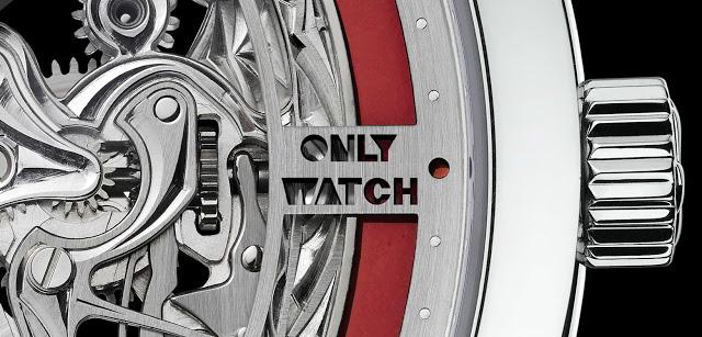 Vacheron-Constantin-MeCC81tiers-dE28099Art-MeCC81caniques-AjoureCC81es-Only-Watch-2015-2