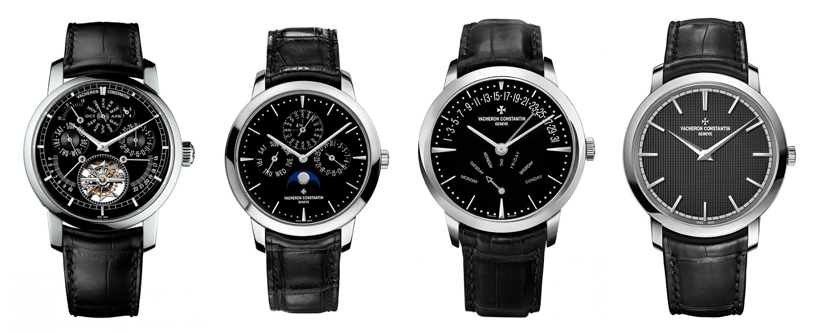 Vacheron-Constantin-Moscow-Boutique-limited-edition1