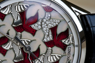Vacheron-Constantin-Only-Watch-20111