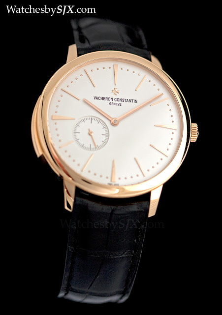 Vacheron-Constantin-Patrimony-Contemporaine-Ultra-Thin-Minute-Repeater-Calibre-1731-282291