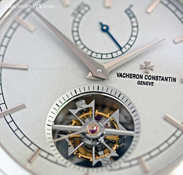 Vacheron-Constantin-Patrimony-Traditionnelle-14-Day-Tourbillon-Collection-Excellence-Platine-282291
