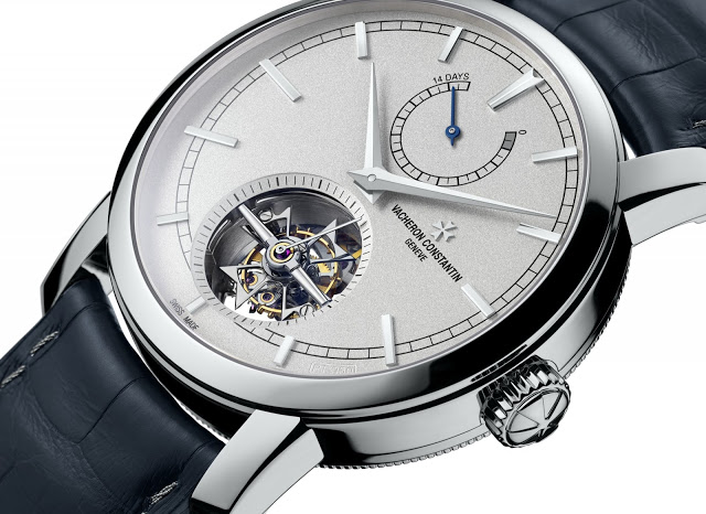 Vacheron-Constantin-Patrimony-Traditionnelle-14-Day-Tourbillon-Collection-Excellence-Platine-288291