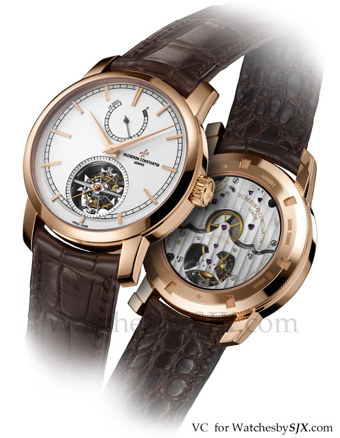Vacheron-Constantin-Patrimony-Traditionnelle-14-day-Tourbillon1