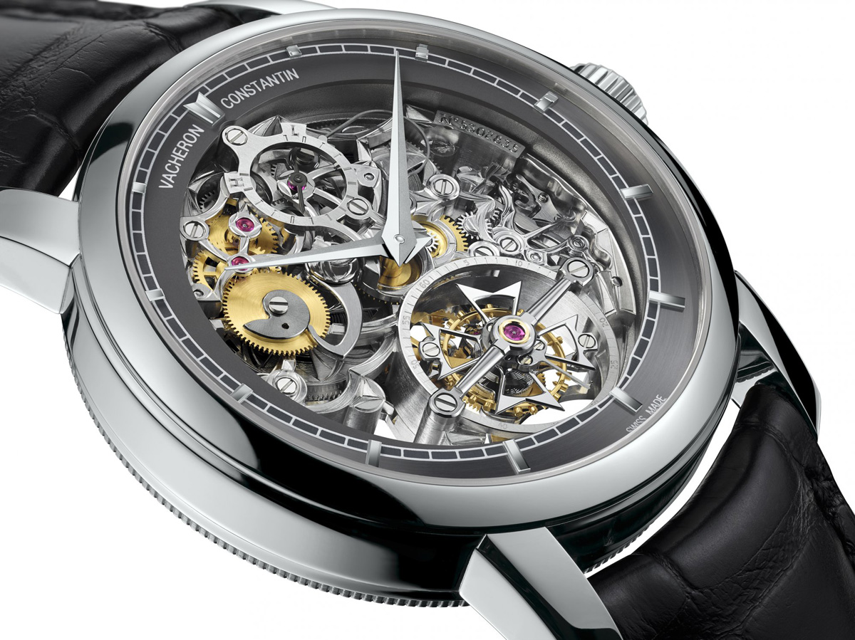 Vacheron-Constantin-Patrimony-Traditionnelle-14-day-tourbillon-openworked-skeleton-281291