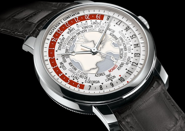 Vacheron-Constantin-Patrimony-Traditionnelle-World-Time-Only-Watch-283291