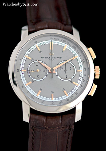 Vacheron-Constantin-Patrimony-Traditionnelle-chronograph-white-and-rose-gold1