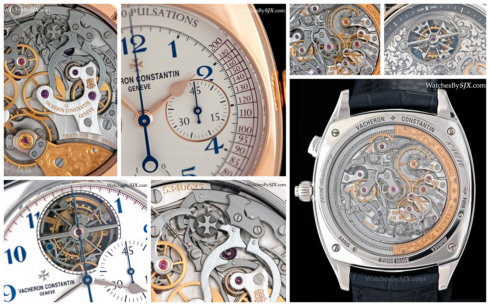 Vacheron-Constantin-SIHH-2015-collage1