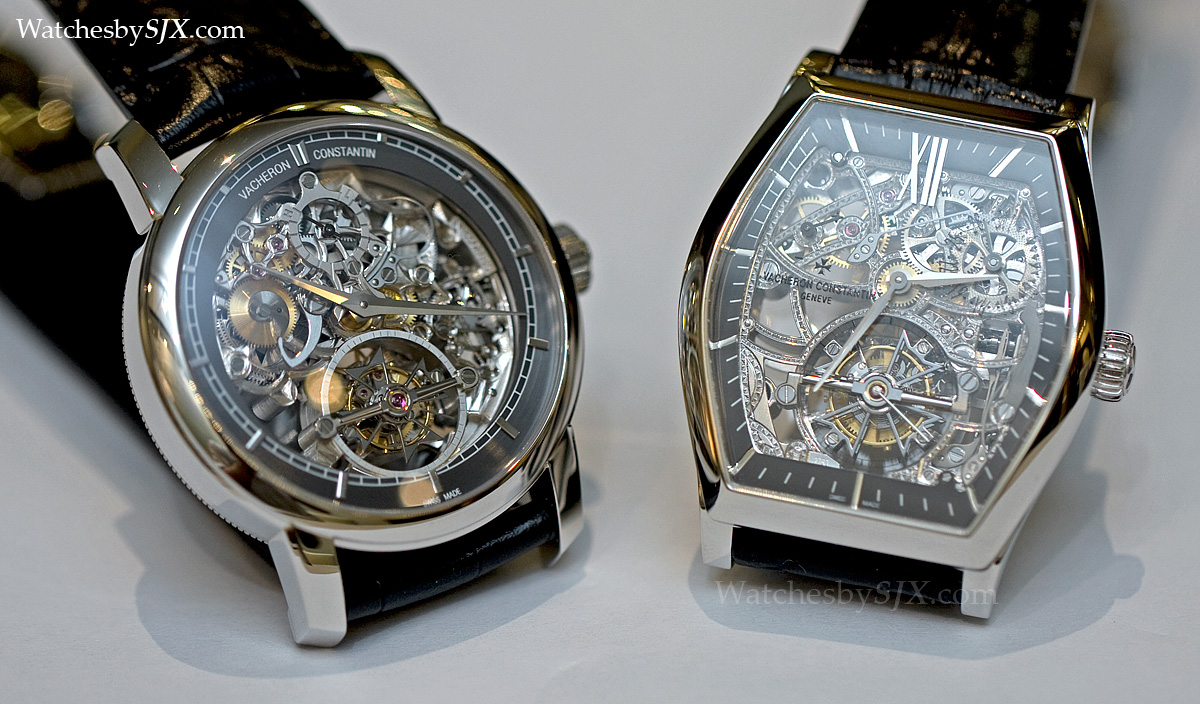 Vacheron-Constantin-Skeleton-Tourbillons1