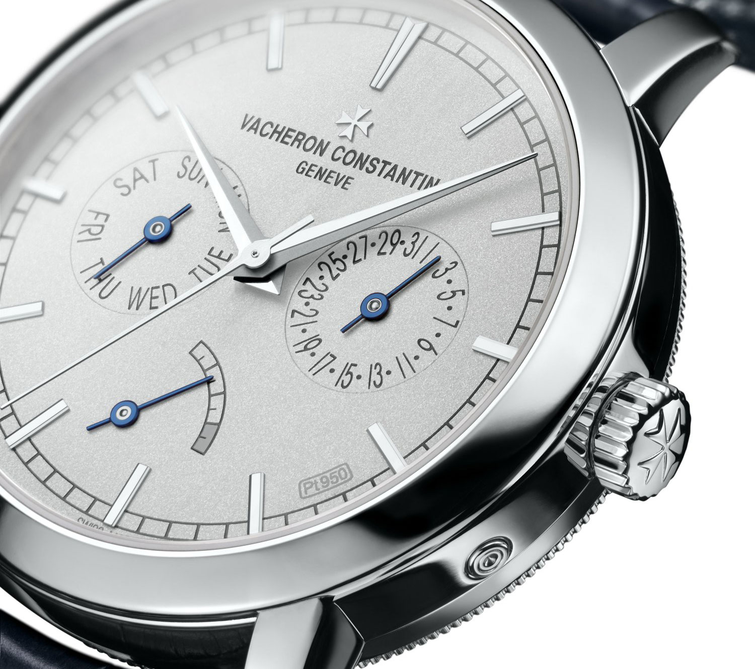 Vacheron-Constantin-Traditionnelle-Day-Date-and-Power-Reserve-Collection-Excellence-Platine-11