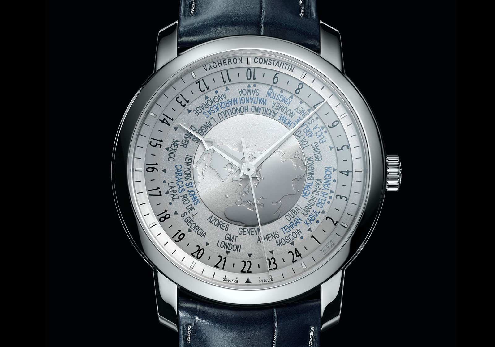 Vacheron-Constantin-Traditionnelle-World-Time-Collection-Excellence-Platine-2