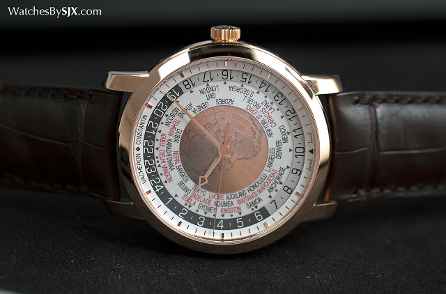 Vacheron-Constantin-Traditionnelle-World-Time-gold-map-1