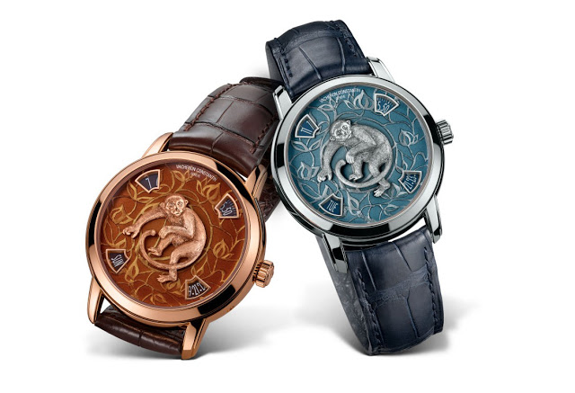 Vacheron-Constantin-Zodiac-Year-of-the-Monkey-3
