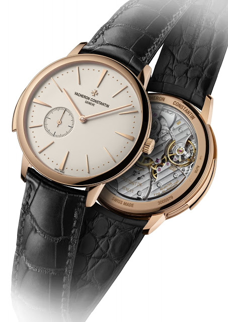 Vacheron-Constantin-minute-repeater-Patrimony-Contemporaine-Ultra-Thin-Calibre-1731-284291