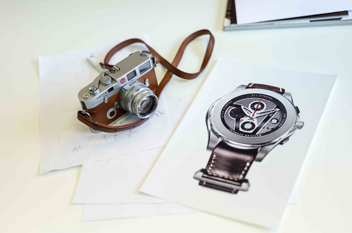 Valbray-EL1-Chronograph-Leica-100-Years-283291