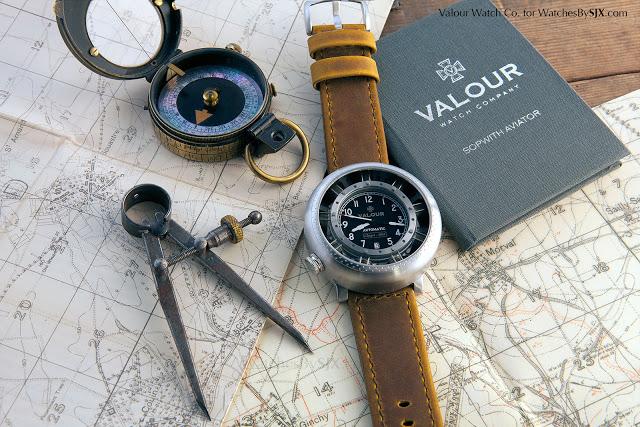 Valour-Sopwith-Aviator-watch-5