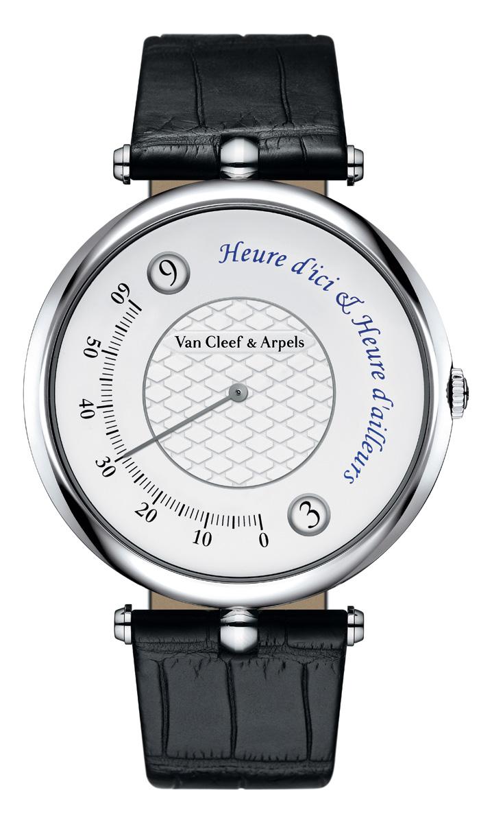 Van-Cleef-26-Arpels-Heure-dE28099ici-26-Heure-dE28099ailleurs-281291