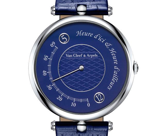 Van-Cleef-26-Arpels-Heure-dE28099ici-26-Heure-dE28099ailleurs-Only-Watch-1