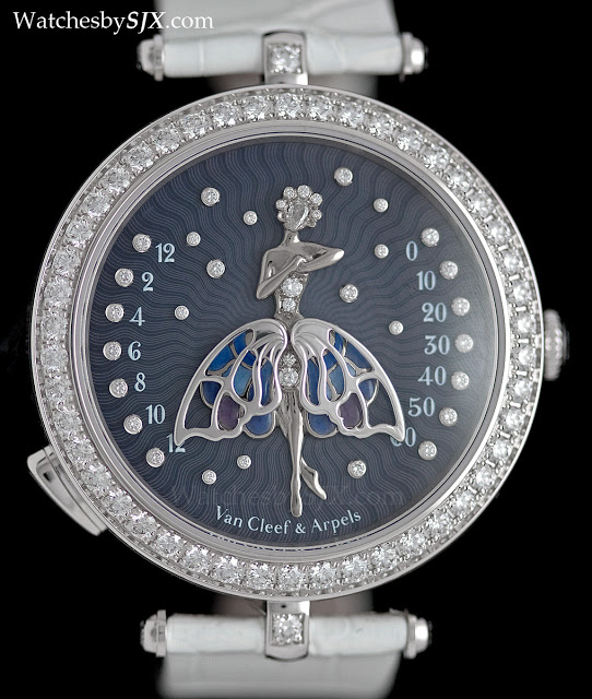 Van-Cleef-26-Arpels-Lady-Arpels-Ballerine-EnchantC3A9e-Poetic-Complication-281291