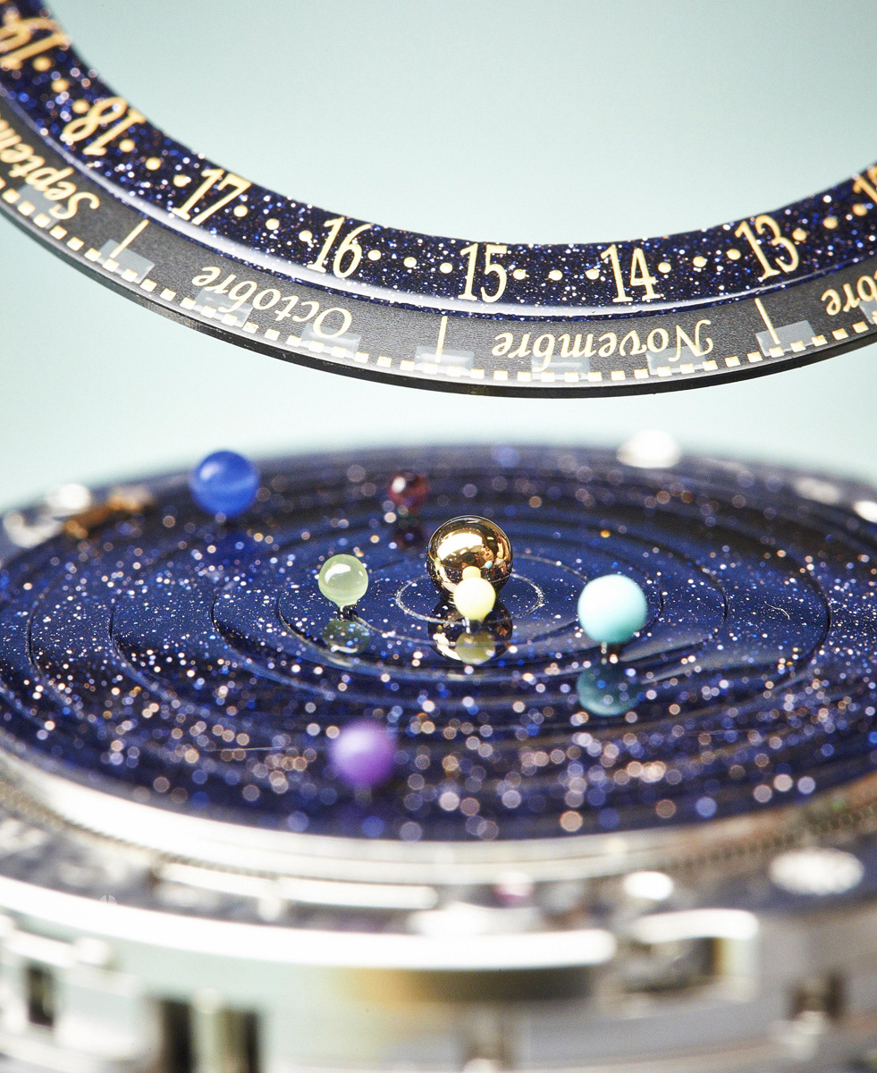 Van-Cleef-26-Arpels-Midnight-PlanC3A9tarium-Poetic-Complication-282291