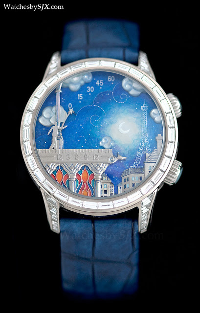Van-Cleef-26-Arpels-Midnight-Poetic-Wish1