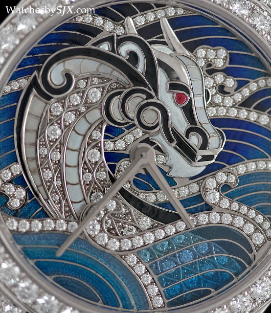 Van-Cleef-Arpels-Midnight-dragon-dial-289291