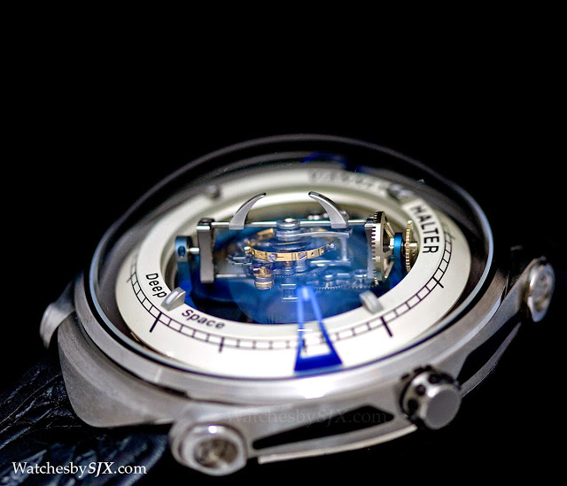 Vianney-Halter-Deep-Space-Tourbillon-2828291