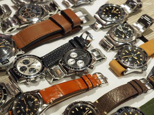 Vintage-Rolex-Asylum-GTG-Dec-2015-2