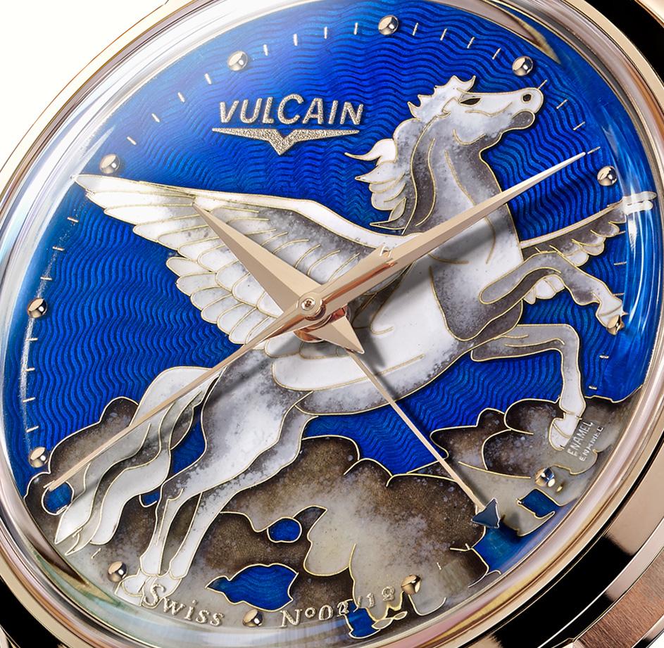 Vulcain-Cricket-50s-Presidents27-Pegasus-cloisonne-enamel-281291