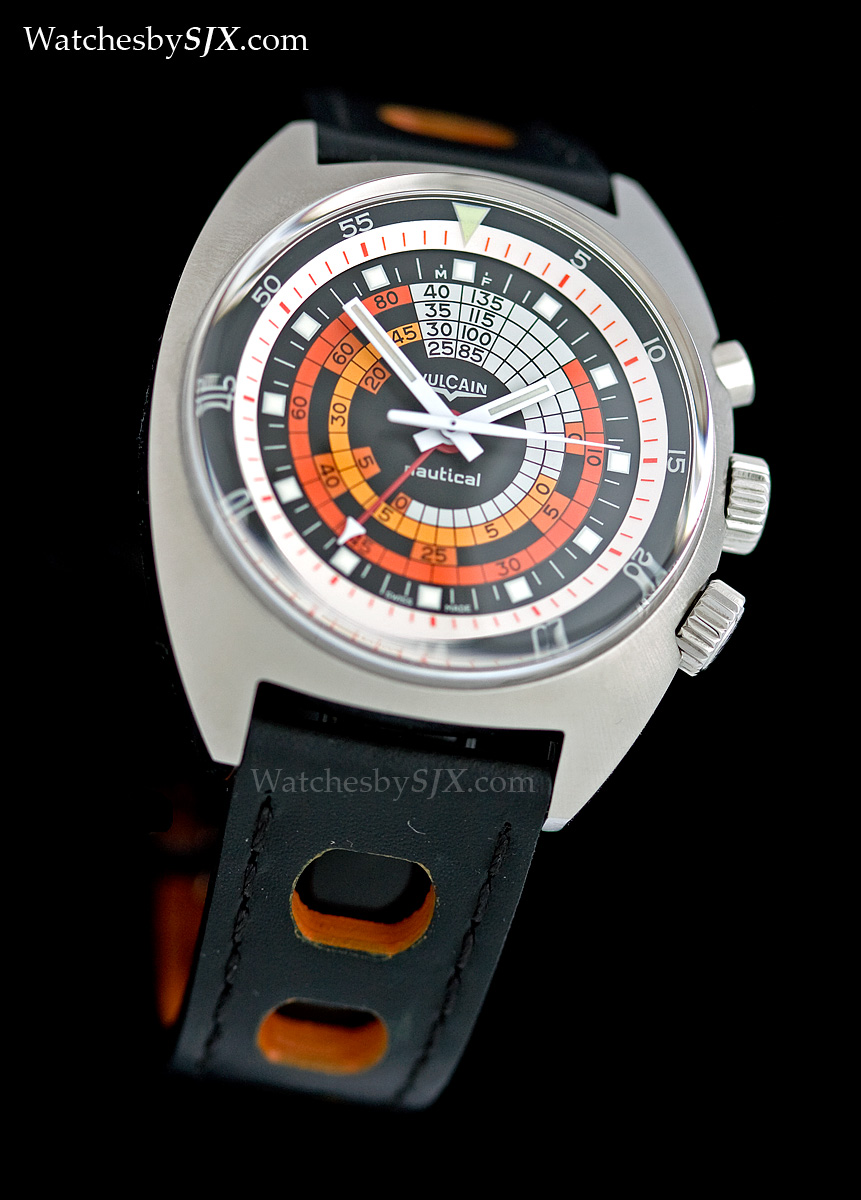 Vulcain-Nautical-Seventies-Diving-Alarm-282291