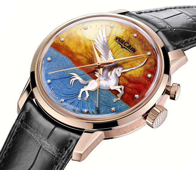 Vulcain-Pegasus-Only-Watch-2015-1