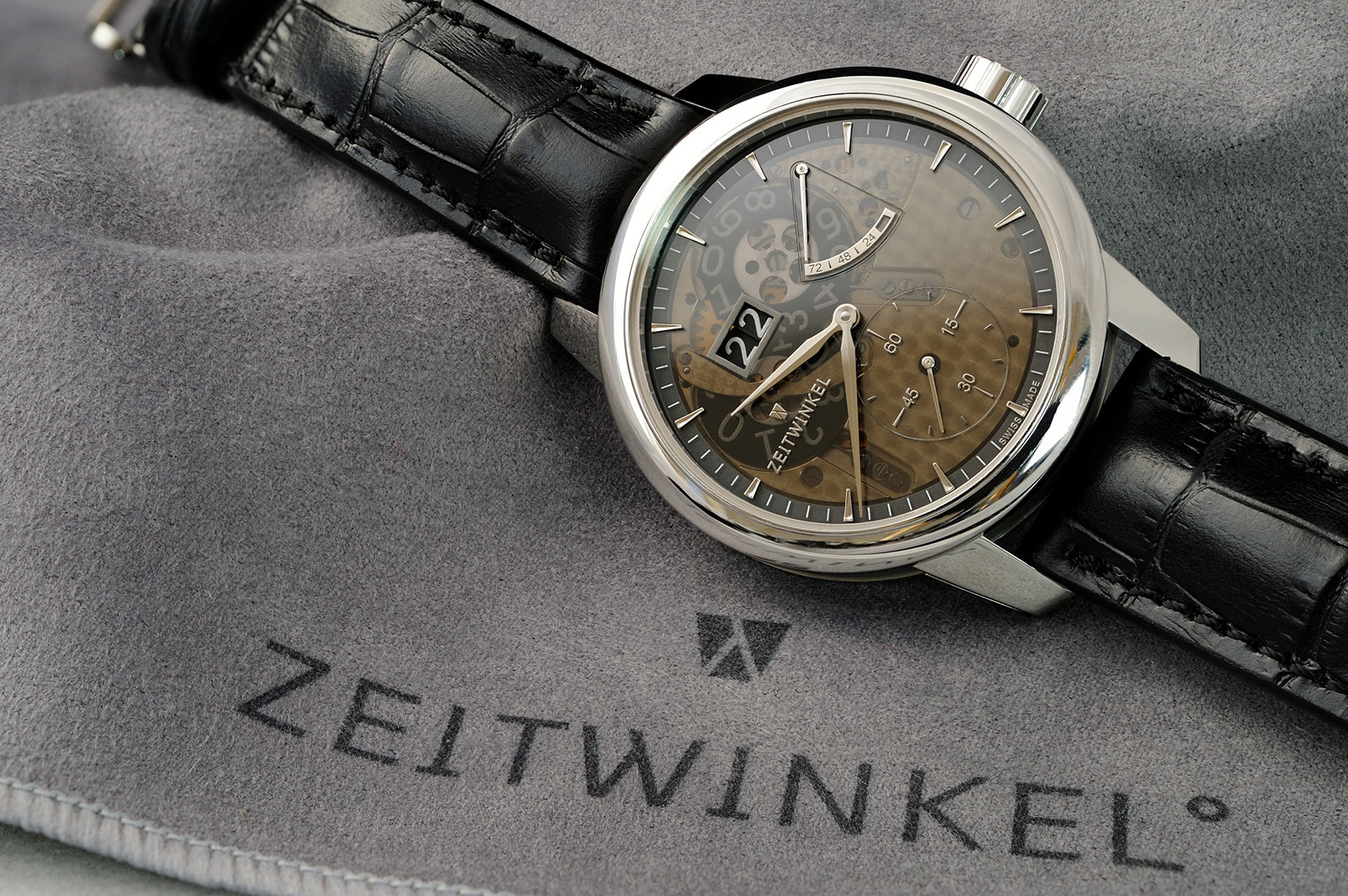 Zeitwinkel-273-Saphir-3
