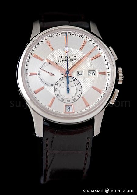 Zenith-Captain-Annual-Calendar-287291