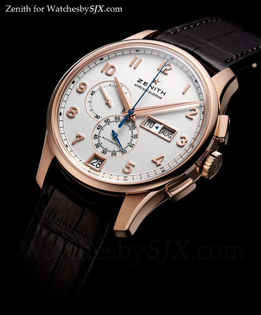 Zenith-Captain-Winsor-rose-gold-281291