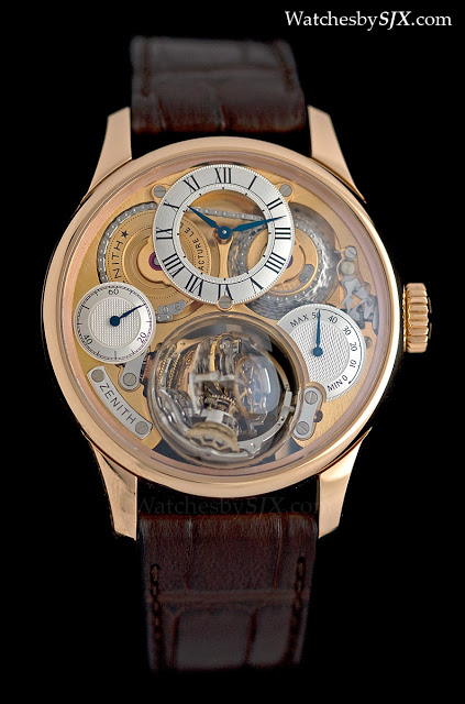 Zenith-Christophe-Colomb-Hurricane-2813291