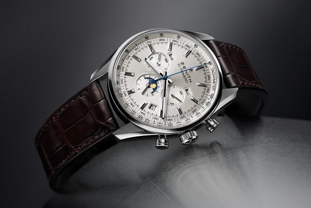 Zenith-El-Primero-410-chronograph-Basel-2014-281291