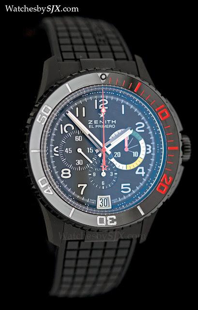 Zenith-El-Primero-Stratos-Flyback-Rainbow-Boutique-Edition-283291