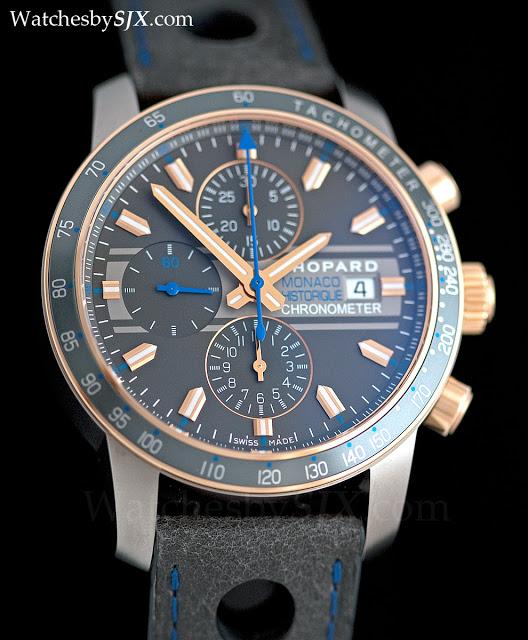 chopard-grand-prix-de-monaco-historique-chronograph-2012-ref-168992-9001-282291