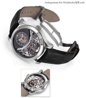 jaeger-lecoultre-gyrotourbillon-1-white-gold-black-dial